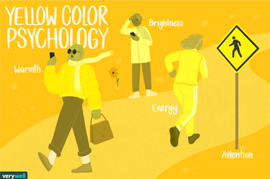 yellow-2795823.png