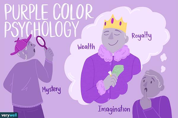 the-color-psychology-of-purple-2795820.p