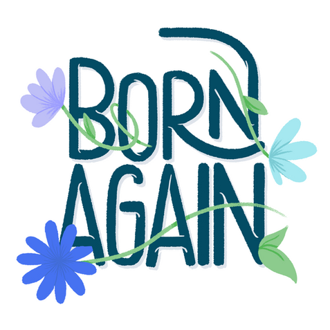 bornagain.png