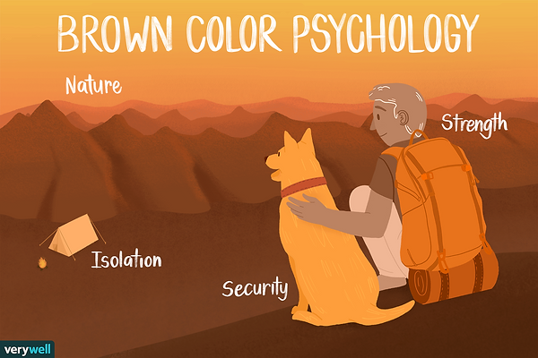 the-color-psychology-of-brown-2795816.pn