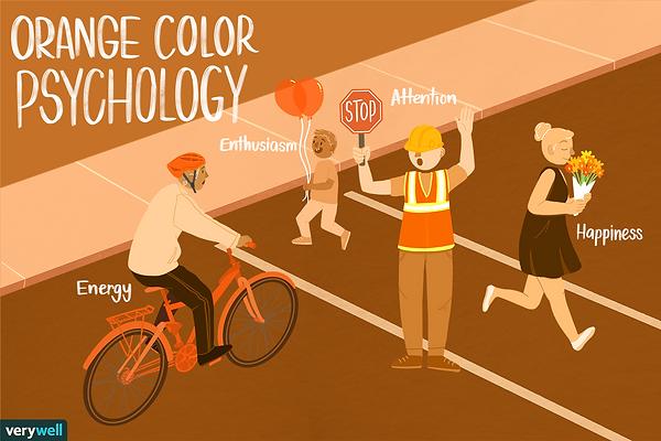 the-color-psychology-of-orange-2795818_F