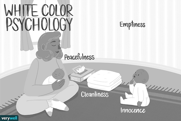 color-psychology-white-2795822.png