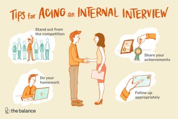 internal-job-interview-questions-2061198