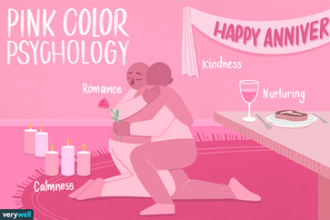 the-color-psychology-of-pink-2795819_col