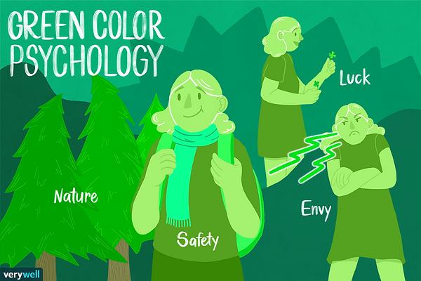 color-psychology-green-2795817_FINAL.png
