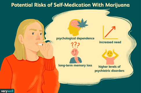 marijuana-and-anxiety-1393132_FINAL_2.pn