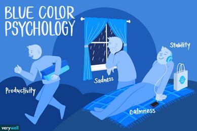 the-color-psychology-of-blue-2795815_v1.