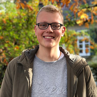 Carsten Heidenreich