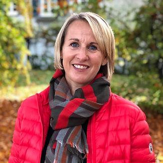 Sonja Plaumann