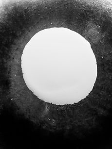 black_dot.jpg