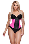 Facetune_23-06-2019-19-56-46_edited.png