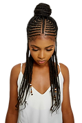 festival-braids-natural-hairstylist-new-