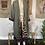 Thumbnail: Oversized Kimono Style Jacket