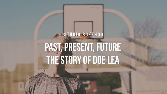 STUDIO BOKEHGO FILM Doe Lea.jpg