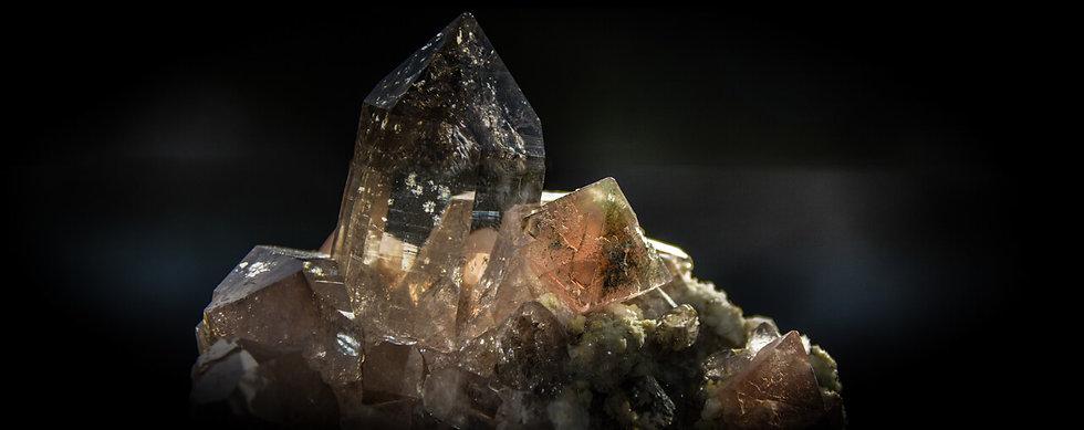 Rock Mineral Valley (13).jpg