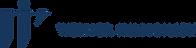 Weisser Logo.png