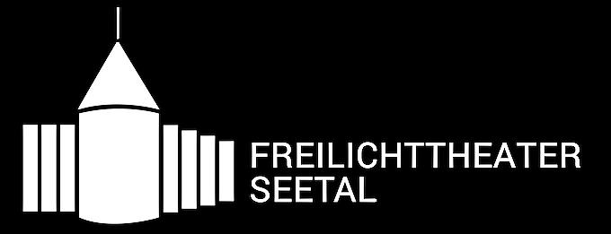 Logo_FLTS_Final_weiss-SCHATTEN_Final_wei