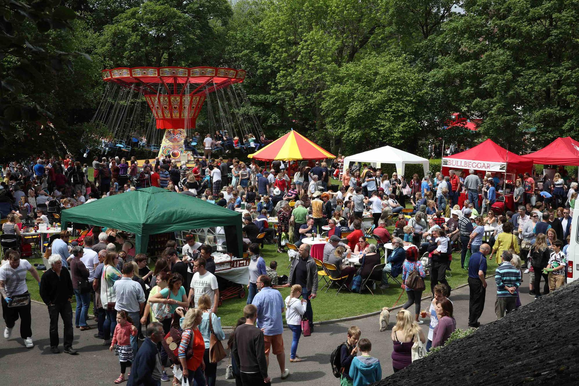 (c) Brutonfestival.co.uk