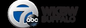 WKBW ABC Buffalo