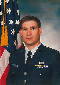 Jay Blanchard