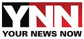 Your News Now Logo