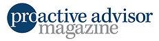 Proactive Advisor Magazine