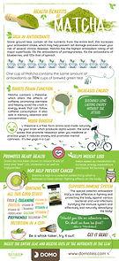 matcha infographic.jpg
