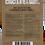 Thumbnail: CÖCO Salted Caramel Hot Chocolate