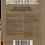 Thumbnail: CÖCO Original Rich Silky Hot Chocolate