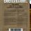 Thumbnail: CÖCO Peppermint Hot Chocolate