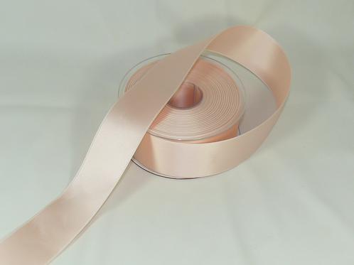 Satinband ( 40 mm )