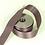 Thumbnail: Schleifen-Satinbänder /  3,96€/m / Lila Töne