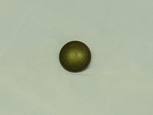 Ösen Knopf ( 20,2 mm )