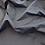 Thumbnail: Jaquard Stoff  39,96 €/m