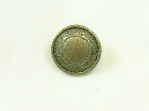Ösen Knopf ( 18 mm )