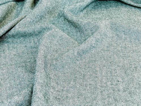 Fischgrat / Wolle 49.96€/m