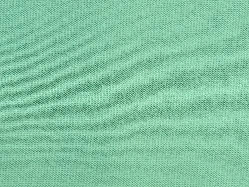 Baumwoll-Jersey  Bündchen / Schlauchware   6,96 €/m