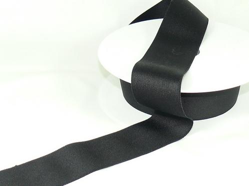 Stretchband (36 mm) /  9,96€/m / Verschiedene Farben