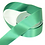 Thumbnail: Schleifen-Satinbänder /  3,96€/m / Grün-Töne