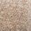 Thumbnail: 100 % Woll-Walk 39.96 € /m
