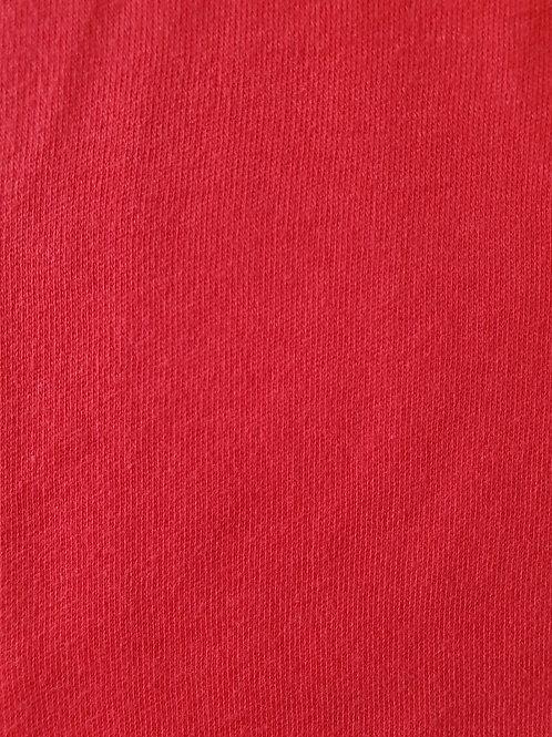 Sweat Shirt Stoff  14,96 € / m