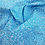 Thumbnail: Vintage Baumwoll Stoff  29,96€/m