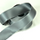 Thumbnail: Schleifen-Satinbänder /  3,96€/m / Grau Töne