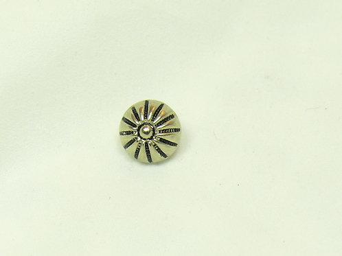 Ösen Knopf ( 12,5 mm )