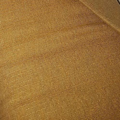 Leinen / Wollmischung 19.96 € /m