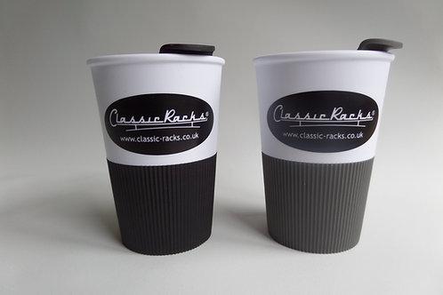 Classic-Racks Travel Mug