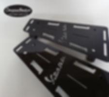 PX foot rack, vespa px foot plate, px floorboard rack, px rack classic racks