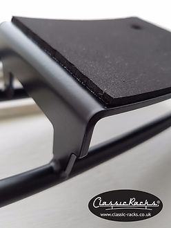 vespa rear rack