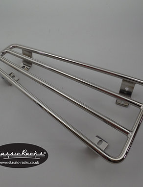 Vespa PX-T5-LML floorboard Foot Rack