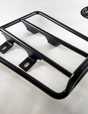 Rear Racks  - SCOMADI / ROYAL ALLOY
